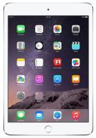 Apple iPad Air 2 16Gb Wi-Fi