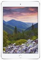 Apple iPad mini 3 128Gb Wi-Fi