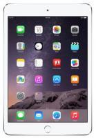 Apple iPad Pro 9.7 32Gb Wi-Fi