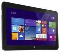Dell Venue 11 Pro i5 128Gb
