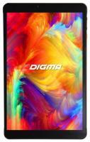 Digma Optima 10.7 3G