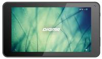 Digma Optima 7013