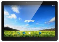 Фото Digma Plane 1550S 3G