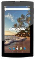 Digma Plane 7552M 3G