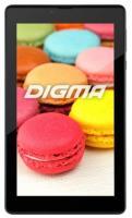 Digma Plane 7.71 3G