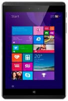 HP Pro Tablet 608 32Gb