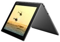 Lenovo Yoga Book YB1-X90L 64Gb