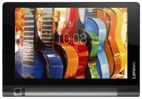 Фото Lenovo Yoga Tablet 8 3 16Gb 4G (850M)
