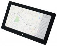 Prestigio MultiPad Visconte M PMP1011MG 4G
