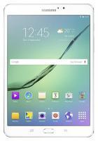 Samsung Galaxy Tab S2 8.0 (2016) SM-T713 32Gb Wi-Fi