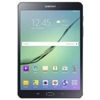 Samsung Galaxy Tab S2 8.0 SM-T715 32Gb LTE