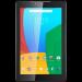 ���� �� Prestigio MultiPad Wize PMT3757 3G Black �������