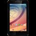 ��������� ��� �� Prestigio MultiPad WIZE 3057 3G