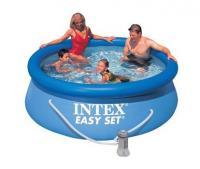 Intex 28110