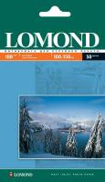 Lomond 0102063