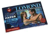 Lomond 1103105