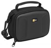 Case Logic EVA Compact Camcorder Case