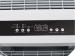 Цены на Ballu Осушитель воздуха Ballu BDH - 40L Технические характеристики Потребляемая мощность 500 Вт Вентиляция 306 м3/ ч Ток 2,  3 А Емкость 7,  7 л Подключение 220 - 240~50 Уровень шума 51 дБ Производительность по влагоудалению 40 л/ сут Размеры прибора 383х593х308 мм