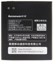 Lenovo BL210