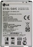 LG BL-54HS