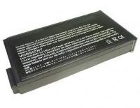 HP 346886-001
