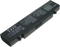 Samsung AA-PB6NC6B