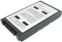 Toshiba PA3284U-1BRS