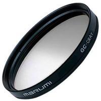 Marumi GC GRAY 77mm