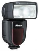Nissin Di-700 for Canon