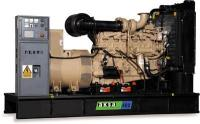 AKSA AC-400