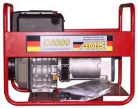 AMG D 6000