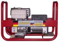 AMG H 6000