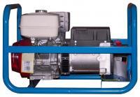 AMG H 7500T