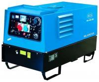 BCS WG 400 SC/EL