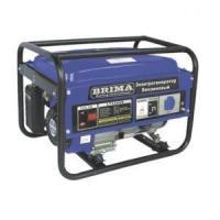 BRIMA LT3900B