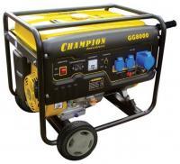 CHAMPION GG8000