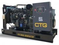 CTG AD-70SD