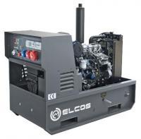 Elcos GE.LP.017/015.BF
