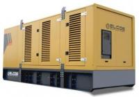 Elcos GE.MH.740/680.SS