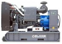 Elcos GE.PK.400/350.BF