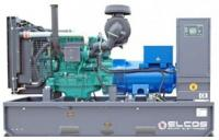 Elcos GE.VO.150/135.BF