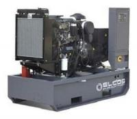 Elcos GE.VO3A.094/085.BF