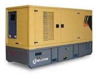 Elcos GE.VO3A.115/105.SS