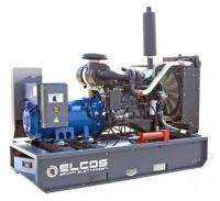 Elcos GE.VO3A.225/205.SS