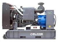 Elcos GE.VO3A.360/325.BF