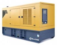Elcos GE.VO.450/410.SS