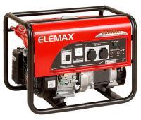 Elemax SH3900EX