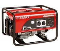 Elemax SH5300EX