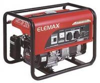 Elemax SH6500EX