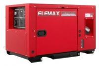 Elemax SHX8000Di